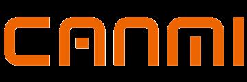 氚米/CANMI-全渠道新零售服务商